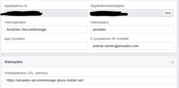 Introduction to forms based authentication in ASP NET MVC5