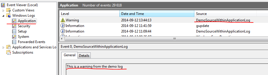 Azure Diagnostic Logs can now be streamed to Event Hubs